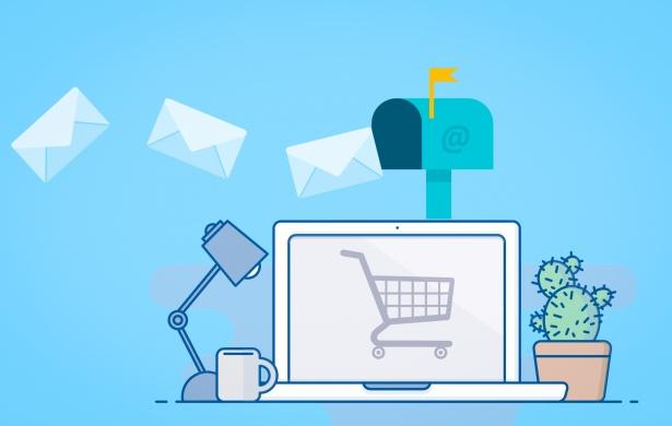 email-marketing-1552135128zak