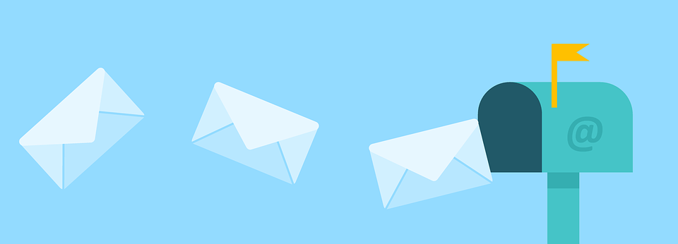 email-marketing-2362038_960_720