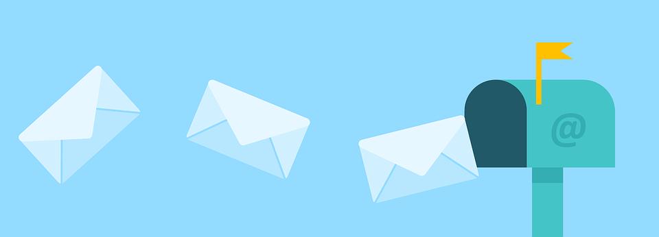 b2b email marketing service
